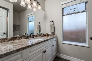 Photo 7: 470 ALOUETTE Drive in Coquitlam: Coquitlam East House for sale : MLS®# R2059620