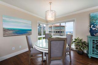Photo 6: LA JOLLA Condo for sale : 2 bedrooms : 245 Coast #A2