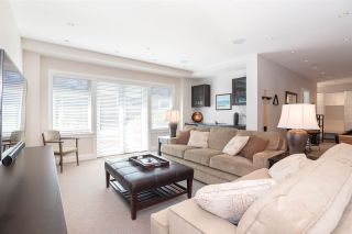 Photo 18: 6245 MACKENZIE Street in Vancouver: Kerrisdale House for sale (Vancouver West)  : MLS®# R2373066