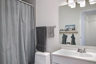 Photo 28: 104 7172 Coach Hill Road SW in Calgary: Coach Hill Row/Townhouse for sale : MLS®# A1097069
