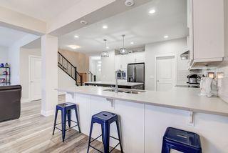 Photo 18: 230 CRANBERRY Bend: Fort Saskatchewan House for sale : MLS®# E4235354