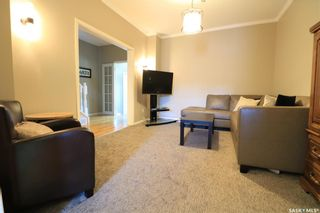 Photo 14: 221 30th Street in Battleford: Residential for sale : MLS®# SK863004