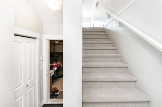 "Photo 30: 170 1130 EWEN Avenue in New Westminster: Queensborough Townhouse for sale in ""Gladstone Park"" : MLS®# R2530035"