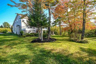 Photo 28: 1326 White Hills Run in Hammonds Plains: 21-Kingswood, Haliburton Hills, Hammonds Pl. Residential for sale (Halifax-Dartmouth)  : MLS®# 202125773