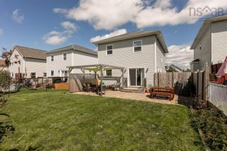 Photo 21: 73 Westfield Crescent in Cole Harbour: 16-Colby Area Residential for sale (Halifax-Dartmouth)  : MLS®# 202123107
