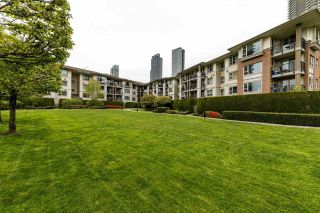 "Photo 19: 311 4728 DAWSON Street in Burnaby: Brentwood Park Condo for sale in ""Montage"" (Burnaby North)  : MLS®# R2574048"