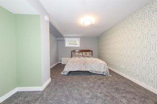 Photo 32: 6 Dunelm Lane in Winnipeg: Charleswood Residential for sale (1G)  : MLS®# 202124264