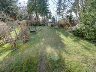 """Photo 28: 8089 REDROOFFS Road in Halfmoon Bay: Halfmn Bay Secret Cv Redroofs House for sale in """"WELCOME WOODS"""" (Sunshine Coast)  : MLS®# R2563771"""