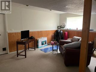 Photo 26: 1207 3 Street W in Brooks: House for sale : MLS®# A1138121