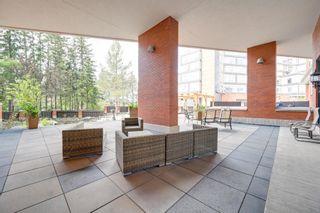 Photo 46: 1002 10108 125 Street in Edmonton: Zone 07 Condo for sale : MLS®# E4260542