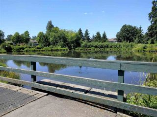 """Photo 37: 20 6950 120 Street in Surrey: West Newton Townhouse for sale in """"Cougar Creek by the Lake"""" : MLS®# R2558188"""
