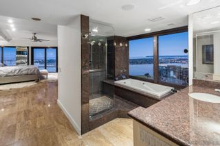 Photo 22: DOWNTOWN Condo for sale : 3 bedrooms : 200 Harbor Dr #3602 in San Diego