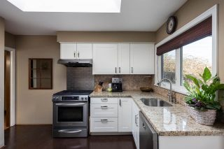 Photo 8: 106 DURHAM STREET in New Westminster: GlenBrooke North House for sale : MLS®# R2433306