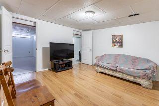 Photo 29: 9431 75 Street in Edmonton: Zone 18 House for sale : MLS®# E4228047