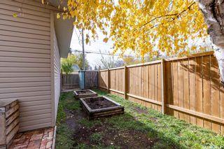Photo 49: 202 4th Street East in Saskatoon: Buena Vista Residential for sale : MLS®# SK873907