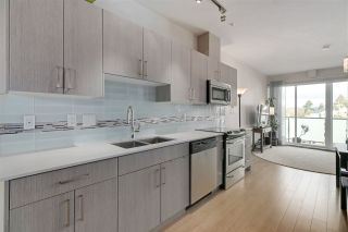 "Photo 8: PH7 388 KOOTENAY Street in Vancouver: Hastings Sunrise Condo for sale in ""View 388"" (Vancouver East)  : MLS®# R2536827"