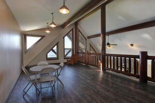 Photo 15: 963 1 Avenue N: Rural Parkland County House for sale : MLS®# E4241342