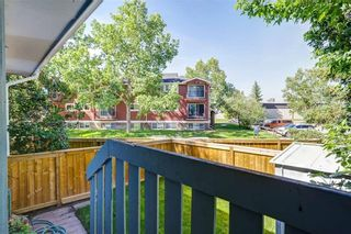 Photo 21: 507 500 Allen Street SE: Airdrie Row/Townhouse for sale : MLS®# C4303788