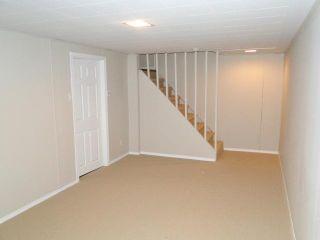 Photo 12: 6767 Betsworth Avenue in WINNIPEG: Charleswood Residential for sale (South Winnipeg)  : MLS®# 1021568
