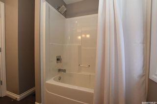 Photo 22: 5229 Anthony Way in Regina: Lakeridge RG Residential for sale : MLS®# SK778766