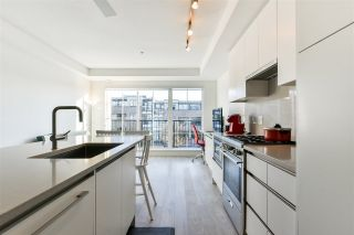 "Photo 4: 305 2141 E HASTINGS Street in Vancouver: Hastings Condo for sale in ""THE OXFORD"" (Vancouver East)  : MLS®# R2323632"