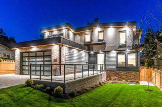 Photo 2: 1038 STEVENS Street: White Rock House for sale (South Surrey White Rock)  : MLS®# R2622208