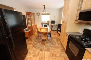 Photo 13: 1134 P Avenue South in Saskatoon: Holiday Park Residential for sale : MLS®# SK866275