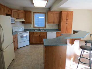 Photo 2: 115 Huntingdale Road in WINNIPEG: River Heights / Tuxedo / Linden Woods Residential for sale (South Winnipeg)  : MLS®# 1425559