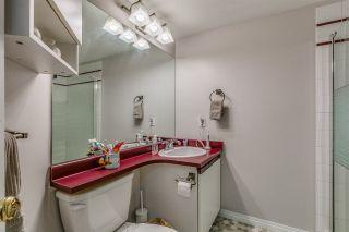 Photo 16: 114 2401 HAWTHORNE Avenue in Port Coquitlam: Central Pt Coquitlam Condo for sale : MLS®# R2252834
