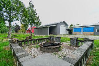 Photo 27: 42439 SOUTH SUMAS Road in Sardis - Greendale: Greendale Chilliwack House for sale (Sardis)  : MLS®# R2608078