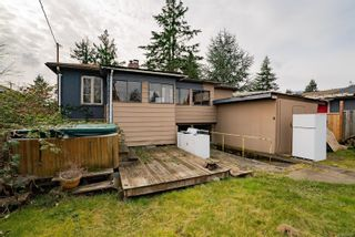 Photo 44: 928 Townsite Rd in : Na Central Nanaimo House for sale (Nanaimo)  : MLS®# 867421