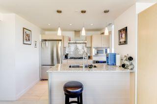 Photo 7: 701 2606 109 Street in Edmonton: Zone 16 Condo for sale : MLS®# E4236917