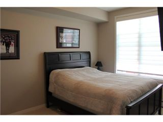 Photo 11: 410 1 CRYSTAL GREEN Lane: Okotoks Condo for sale : MLS®# C3623102