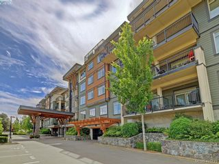 Photo 23: 204 435 Festubert St in VICTORIA: Du West Duncan Condo for sale (Duncan)  : MLS®# 761752