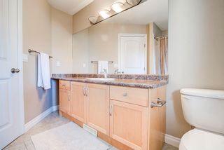 Photo 34: 11915 96 Street in Edmonton: Zone 05 House for sale : MLS®# E4266538