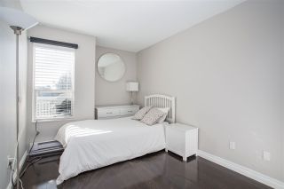 """Photo 10: 302 7751 MINORU Boulevard in Richmond: Brighouse South Condo for sale in """"Canterbury Court"""" : MLS®# R2336430"""