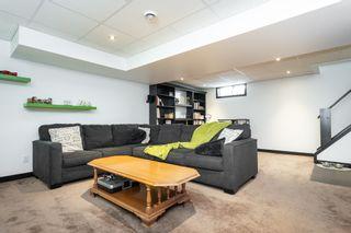Photo 17: 268 Alex Taylor Drive in Winnipeg: Canterbury Park House for sale (3M)  : MLS®# 202102934
