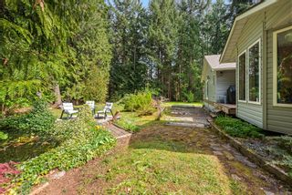 Photo 25: 169 Michael Pl in : CV Union Bay/Fanny Bay House for sale (Comox Valley)  : MLS®# 873789