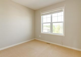 Photo 19: 217 Cranberry Park SE in Calgary: Cranston Row/Townhouse for sale : MLS®# A1127199