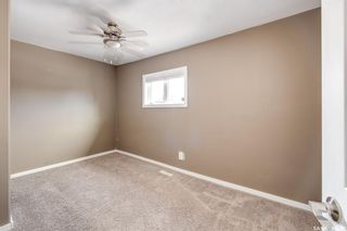 Photo 10: 213 5th Avenue North in Martensville: Residential for sale : MLS®# SK851844