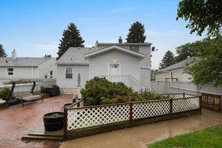 Photo 21: 10962 117 Street in Edmonton: Zone 08 House for sale : MLS®# E4249370
