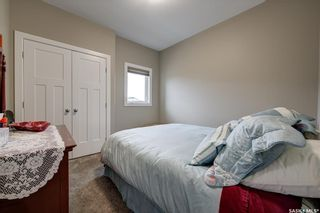 Photo 20: 720 Casper Crescent in Warman: Residential for sale : MLS®# SK840797