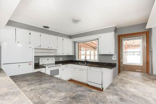 Photo 12: 24 Weaver Bay in Winnipeg: Norberry Residential for sale (2C)  : MLS®# 202117861