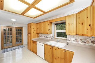 Photo 11: 8574 Kingcome Cres in : NS Dean Park House for sale (North Saanich)  : MLS®# 887973