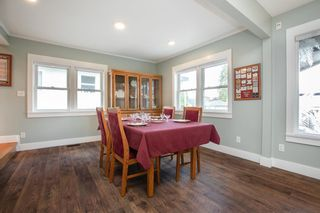 Photo 12: 3061 E 18TH Avenue in Vancouver: Renfrew Heights House for sale (Vancouver East)  : MLS®# R2585313