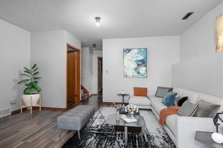 Photo 10: 34 Wilfred Knowles Bay in Winnipeg: Algonquin Park Residential for sale (3G)  : MLS®# 202118275
