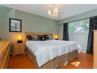 """Photo 17: 20358 41A Avenue in Langley: Brookswood Langley House for sale in """"Brookswood"""" : MLS®# R2464569"""