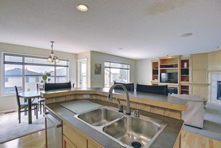 Photo 15: 117 Panamount Close NW in Calgary: Panorama Hills Detached for sale : MLS®# A1120633