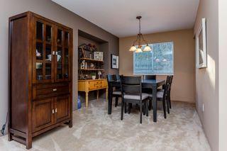 "Photo 23: 20940 94B Avenue in Langley: Walnut Grove House for sale in ""WALNUT GROVE"" : MLS®# R2131575"