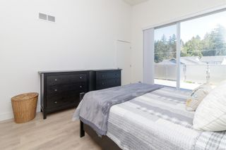 Photo 14: 105 3321 Radiant Way in Langford: La Happy Valley Row/Townhouse for sale : MLS®# 880232